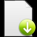 Hướng dẫn sử dụng HCL(Eng)