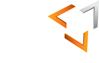 logo Vinteli
